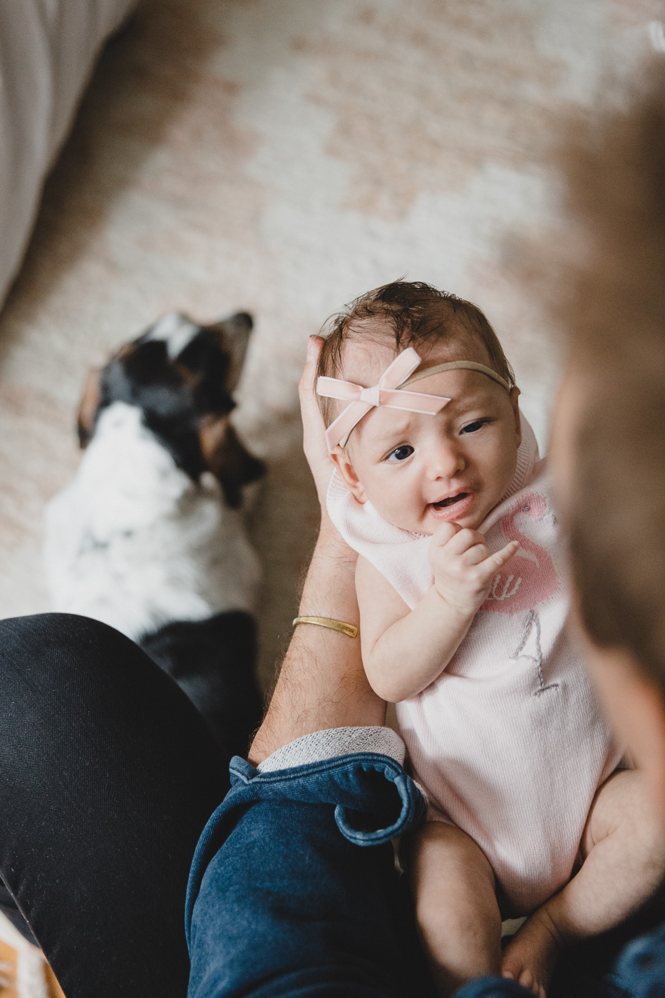 Authentic-Connection-Newborn-Family-Photography-San-Francisco-Po