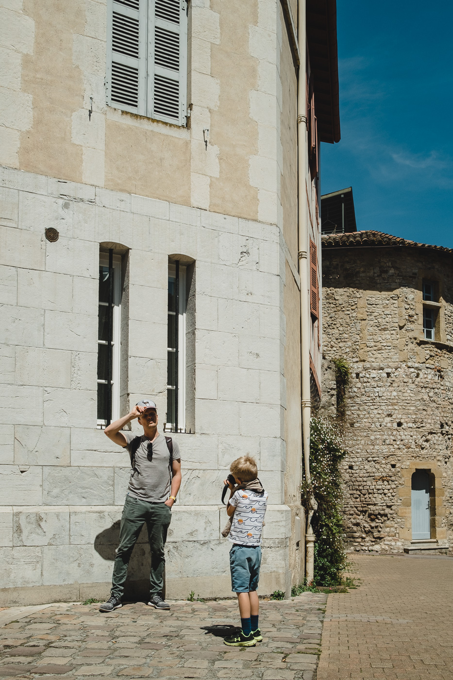 travel-with-kids-france-spain