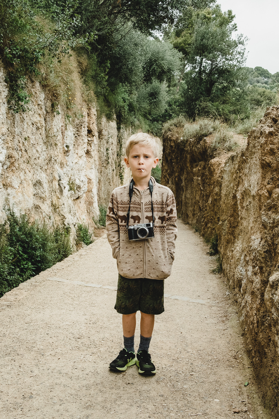 boyhood-san-franciso-family-photography-childhood-lifestyle-auth