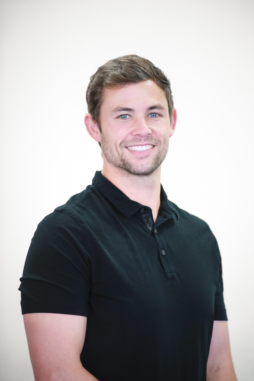 Kyle Hardwick, DC   Doctor of chiropractic