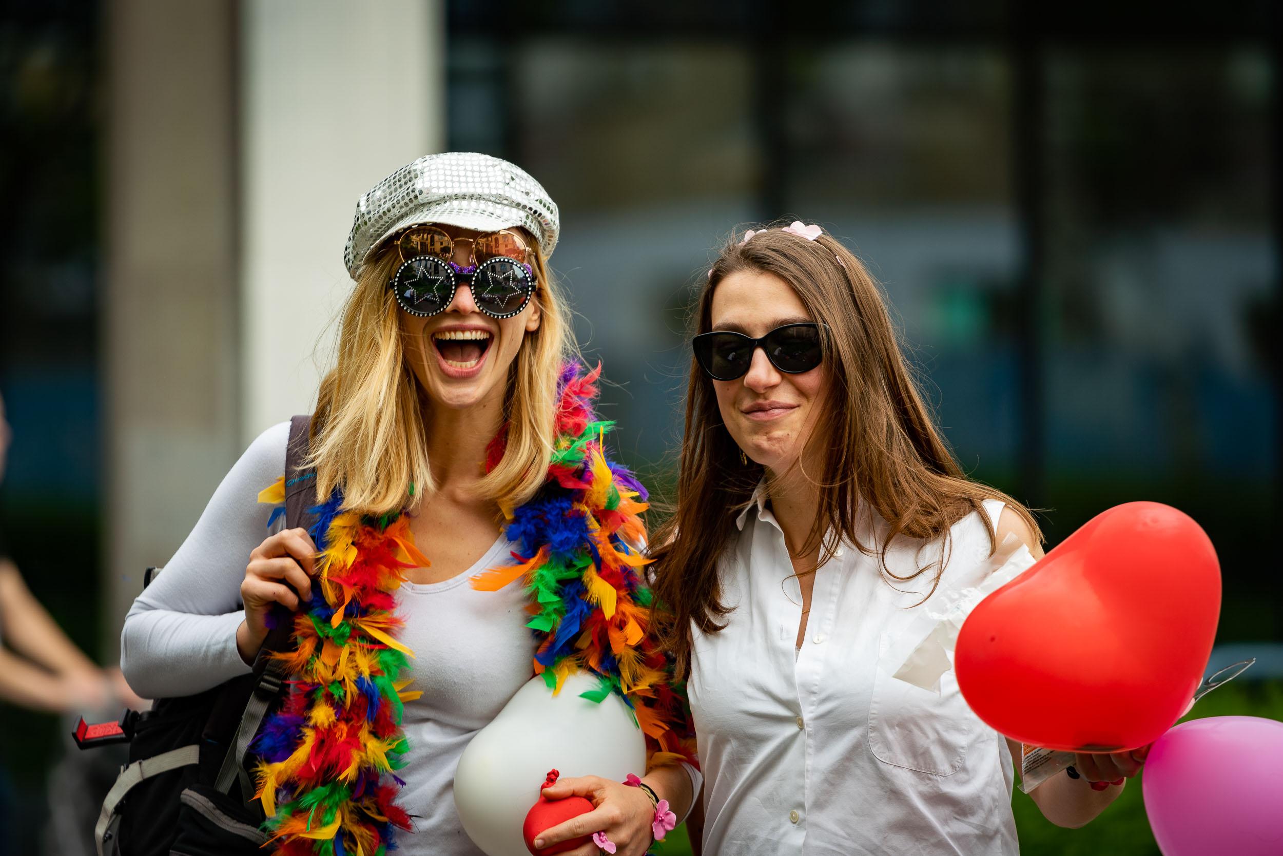 Bachelor Party, EVJF, in Namur