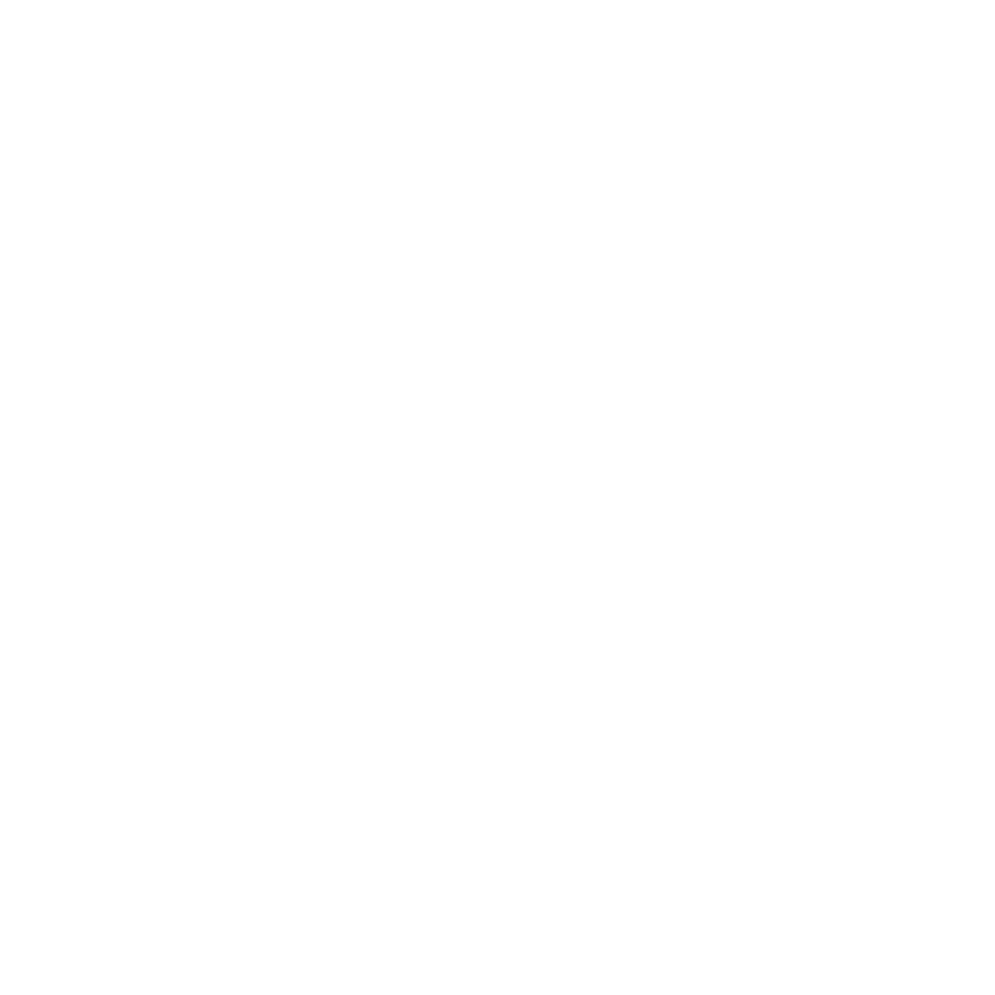 pax-white.png
