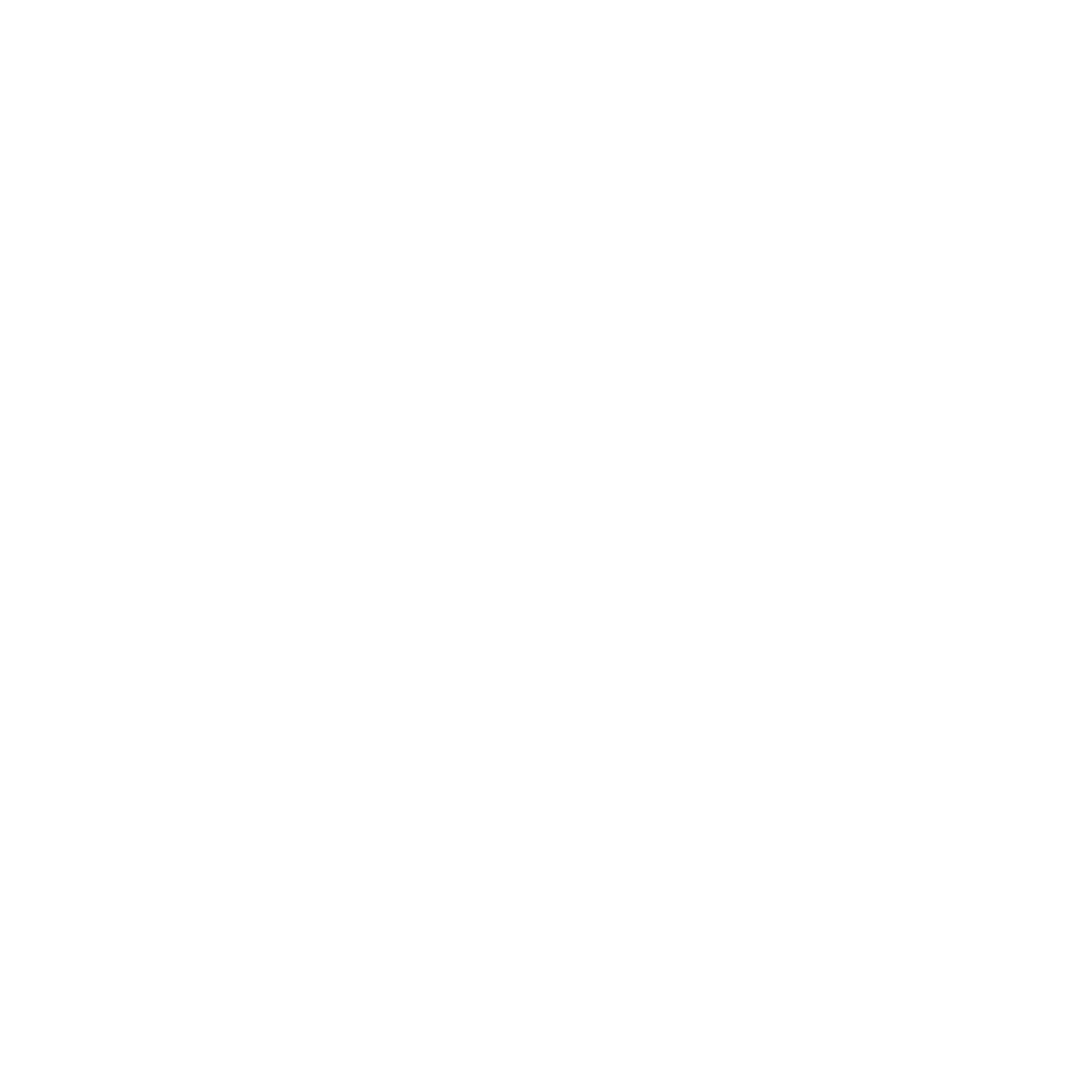 ryme-white.png