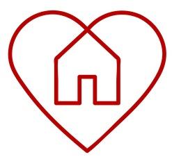 Colleen Marchbank Logo.jpg