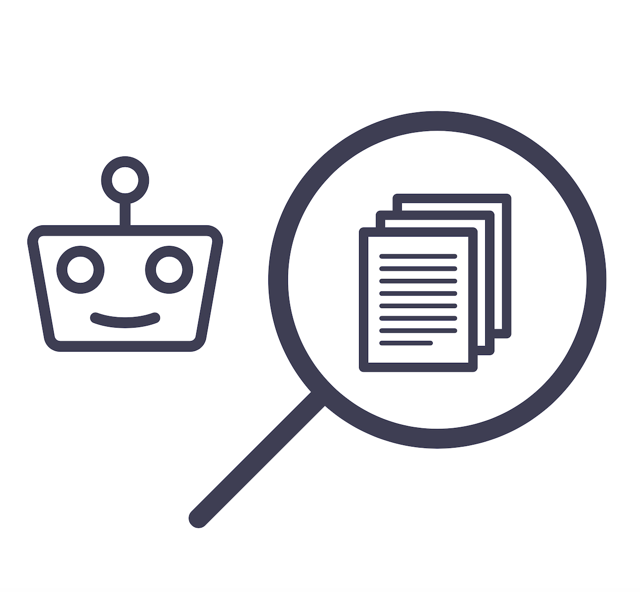 AI Powered Review - Sophisticated language and indexing tools understand context and relevance, bringing you the documents you need quickly and easily.Cognitive search reveals hidden connections and unknown unknowns in your data.Built-in iterative learning processes improve results as you review.