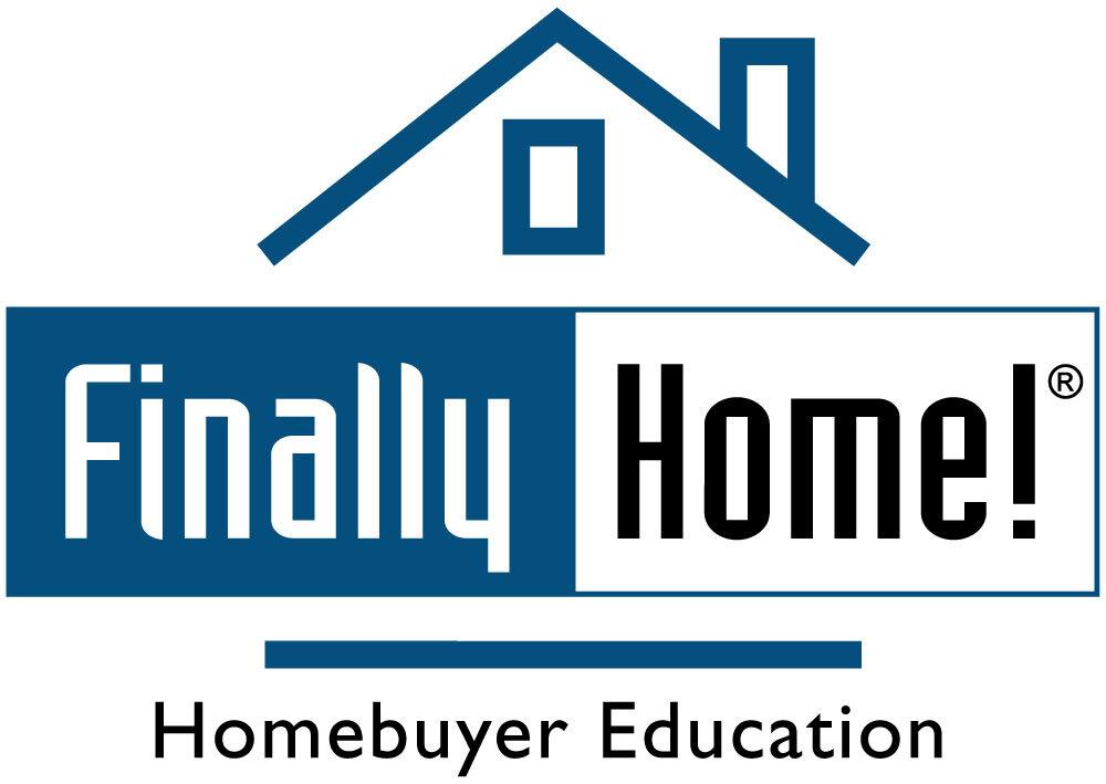 FinallyHome_logo.jpg