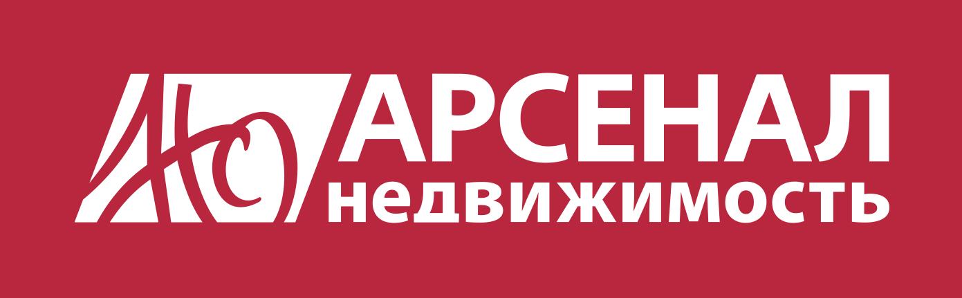 arsenal-logo-red.png