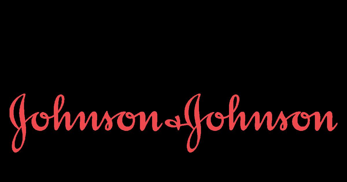 Johnson-and-Johnson-logo-vector.png