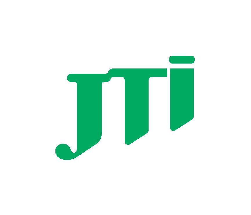 JTI_Logo.PNG