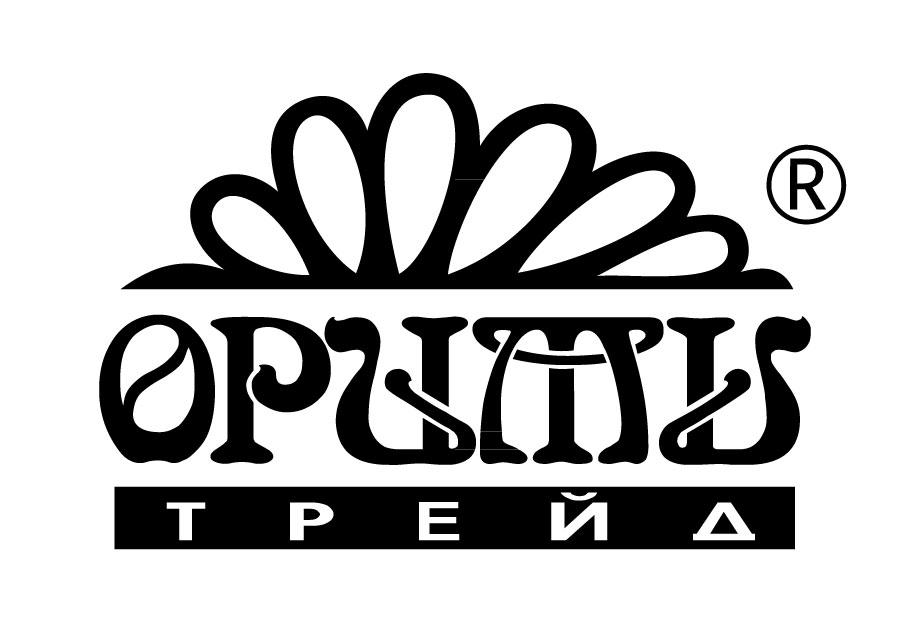 Logo_OrimiTrade.jpg
