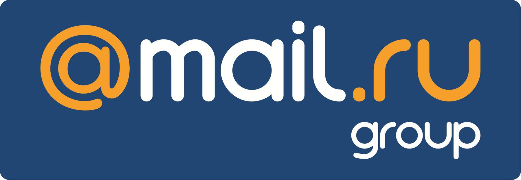 mail-ru-group.jpg