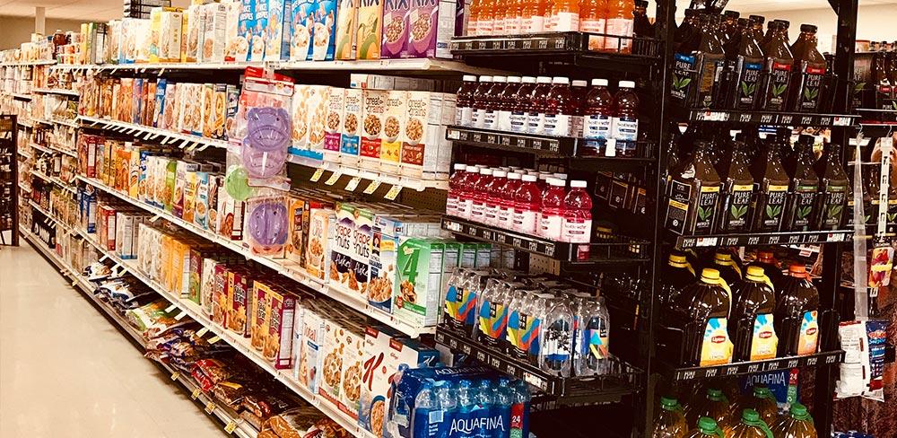 grocery.jpg