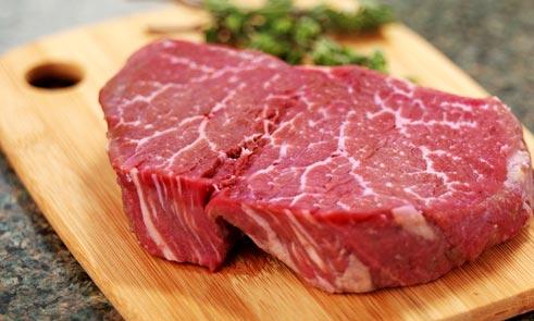 meat2.jpg