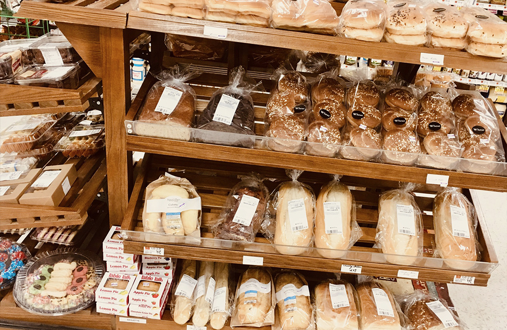 bakery-2.jpg