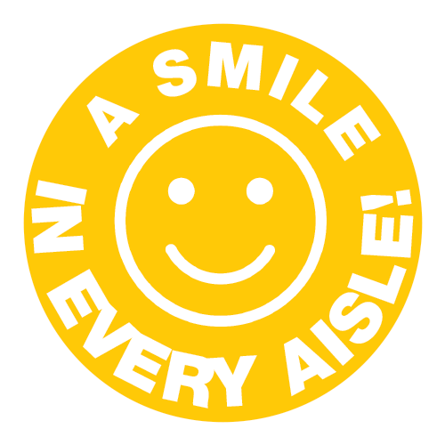 a-smile.png