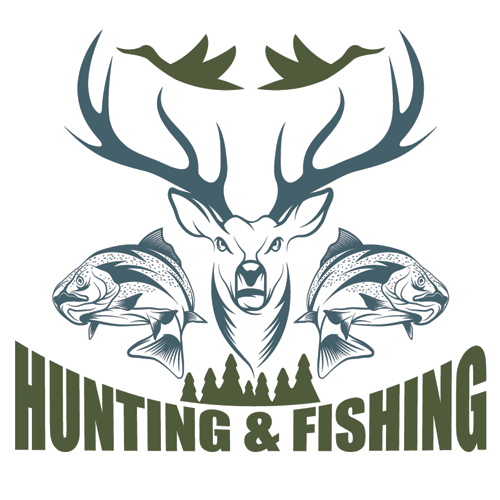 huntFish.png
