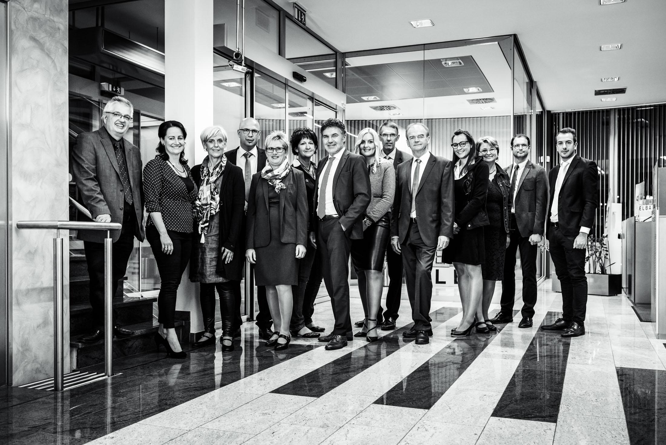 Raiffeisenbank-Businessfoto-Rene-Knabl-Portraitfotograf-Wolfsberg-Kärnten (7).jpg