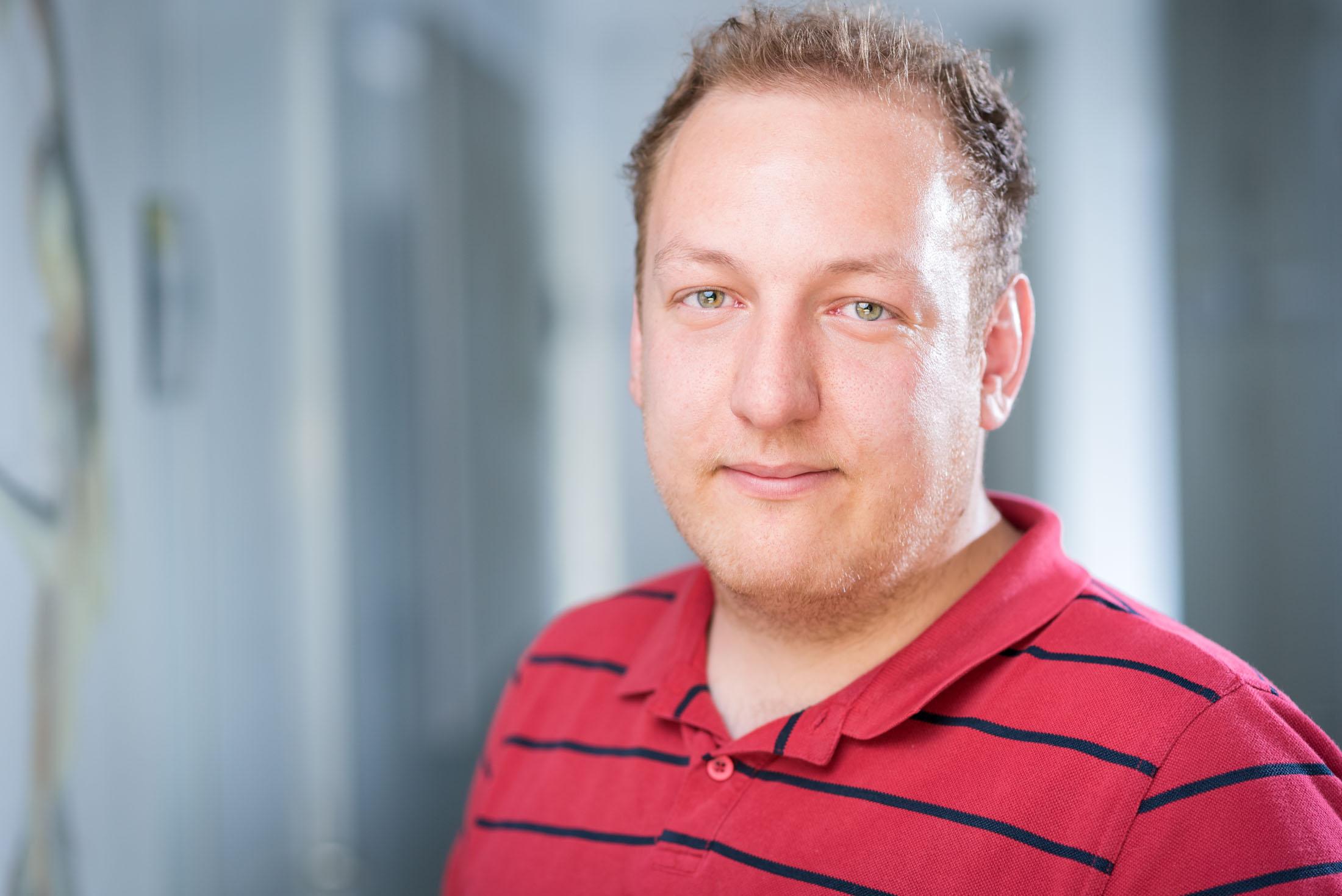 Businessportrait Mitarbeiterfoto Imagefotograf Firmenfotograf Kärnten Rene Knabl Fotografie