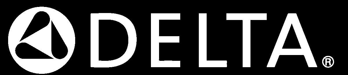 bg__deltafaucet.png