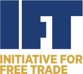 Initiative for Free Trade
