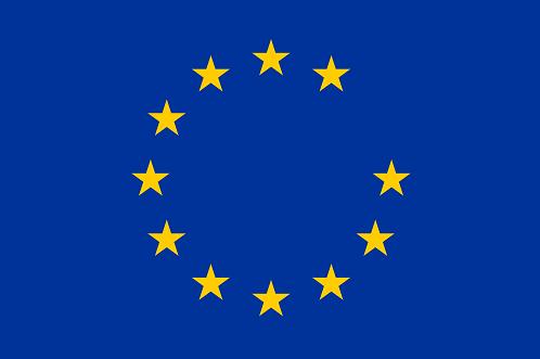 EUflagMinusUK.png