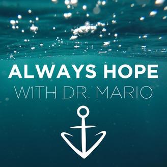 Always Hope Podcast
