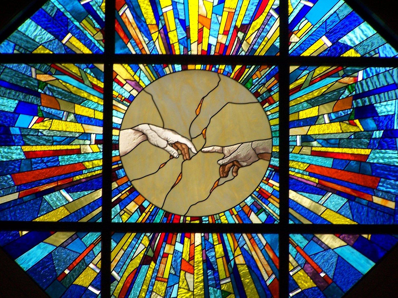 Directory of Ministries — St  Joseph's Catholic Church