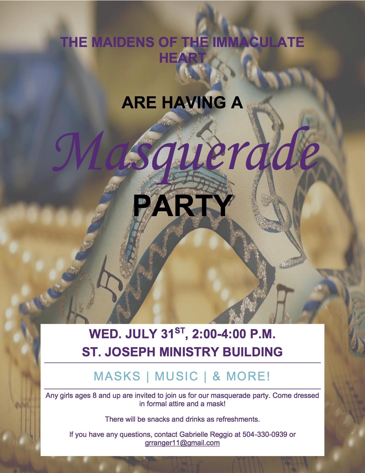 Maidens Masquerade flyer.jpg