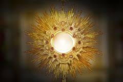 images eucharist.jpg