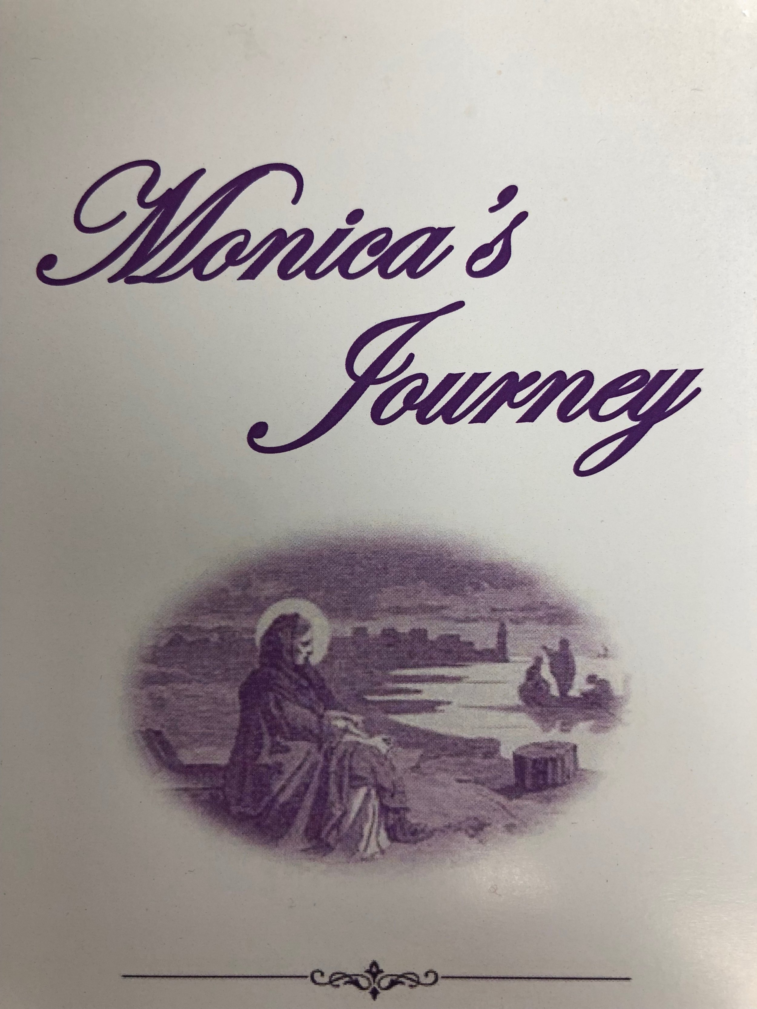 Monica's Journey.JPG