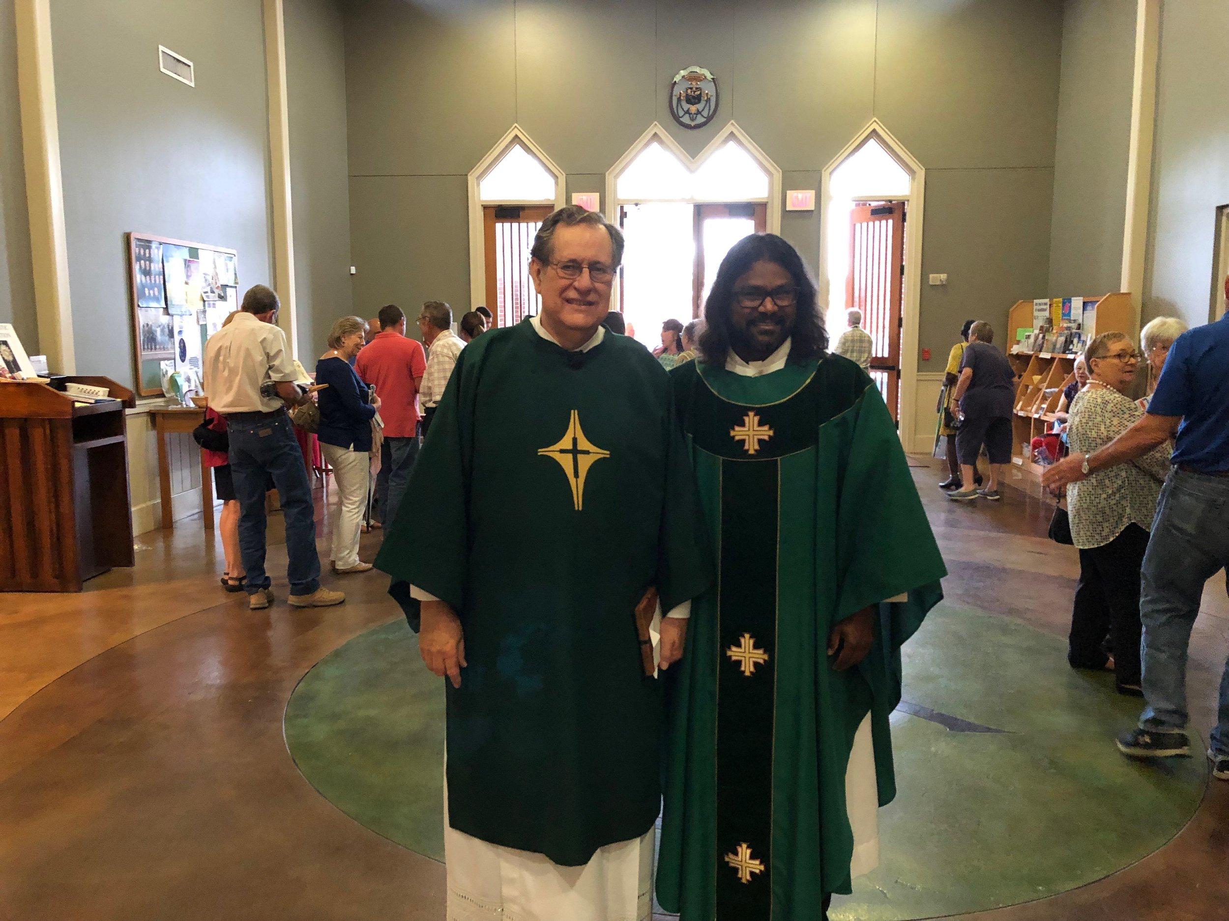 visiting priest.JPG
