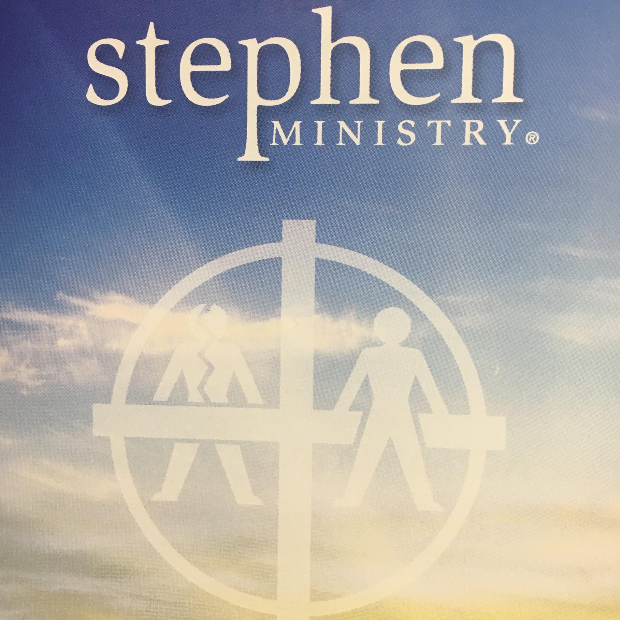 stephen+ministries+logo.jpg