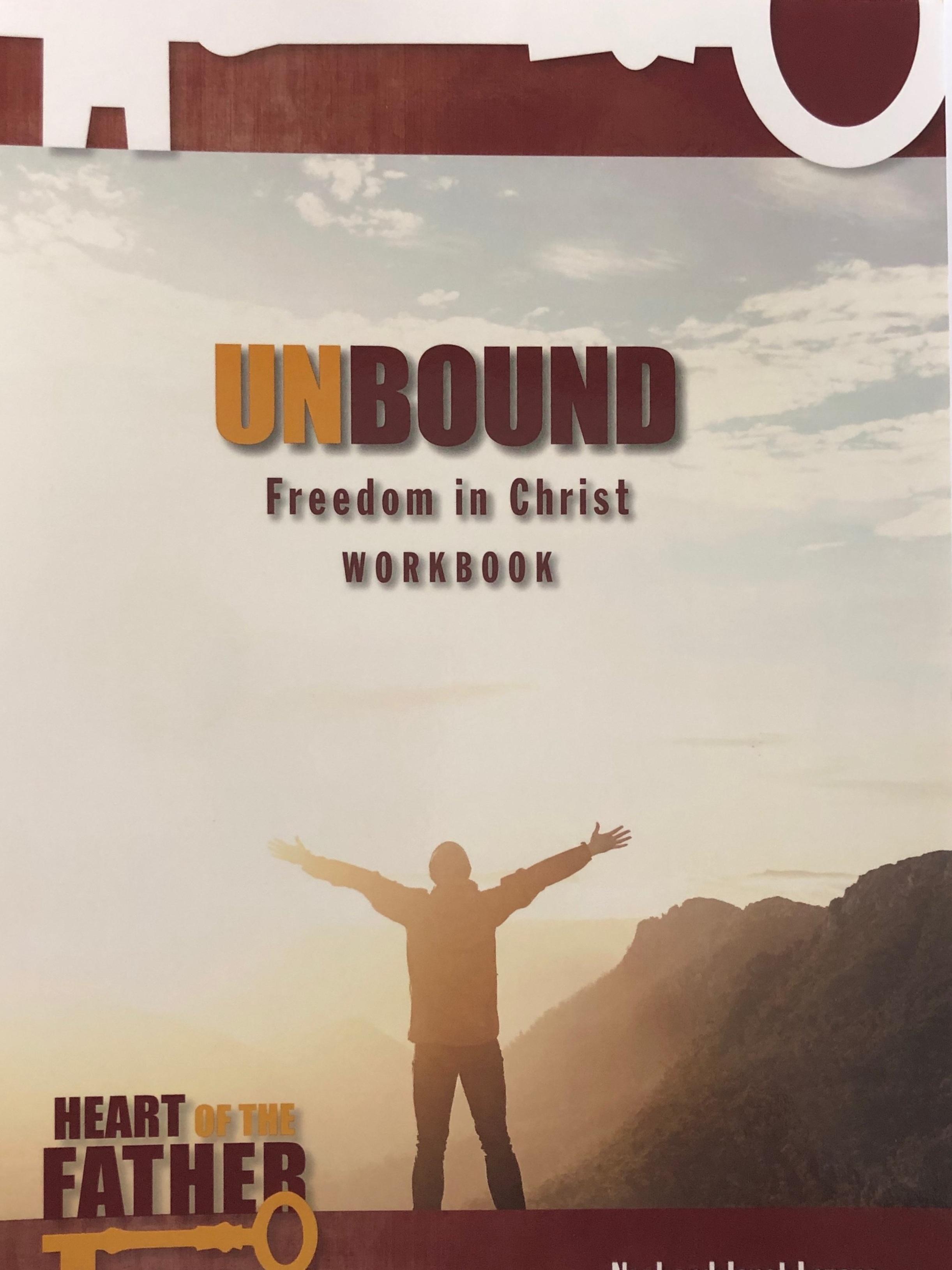 unbound+logo.jpg