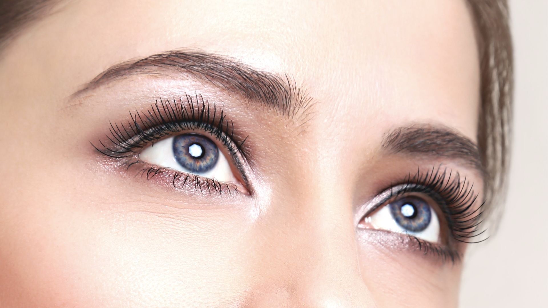 captivating lashes - Desire thicker longer darker lashes? Latisse® is an FDA approved liquid prescription serum for extending lash growth. Applied at home nightly at the base of your lashes.