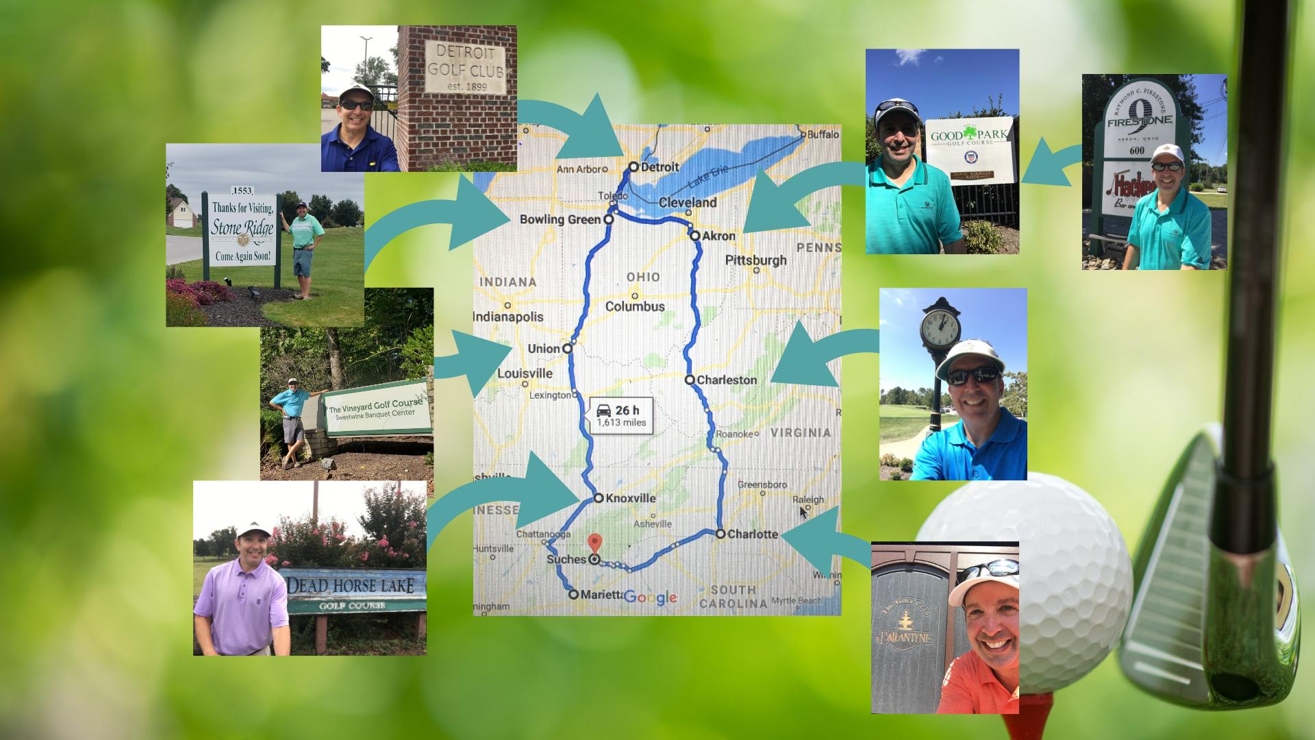 drstevenlenhard_golftour_2019.png