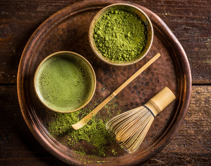 bloom_candyfloss_matcha_powder_organic_gallery_picture_number_8.jpg