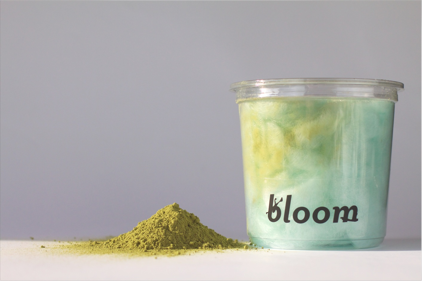 bloom_candyfloss_green_tea_matcha_organic_ingredients_our_product_picture_number_1.png