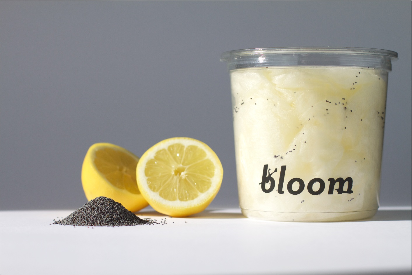 bloom_candyfloss_lemon_poppy_seeds_organic_ingredients_our_product_picture_number_2.png