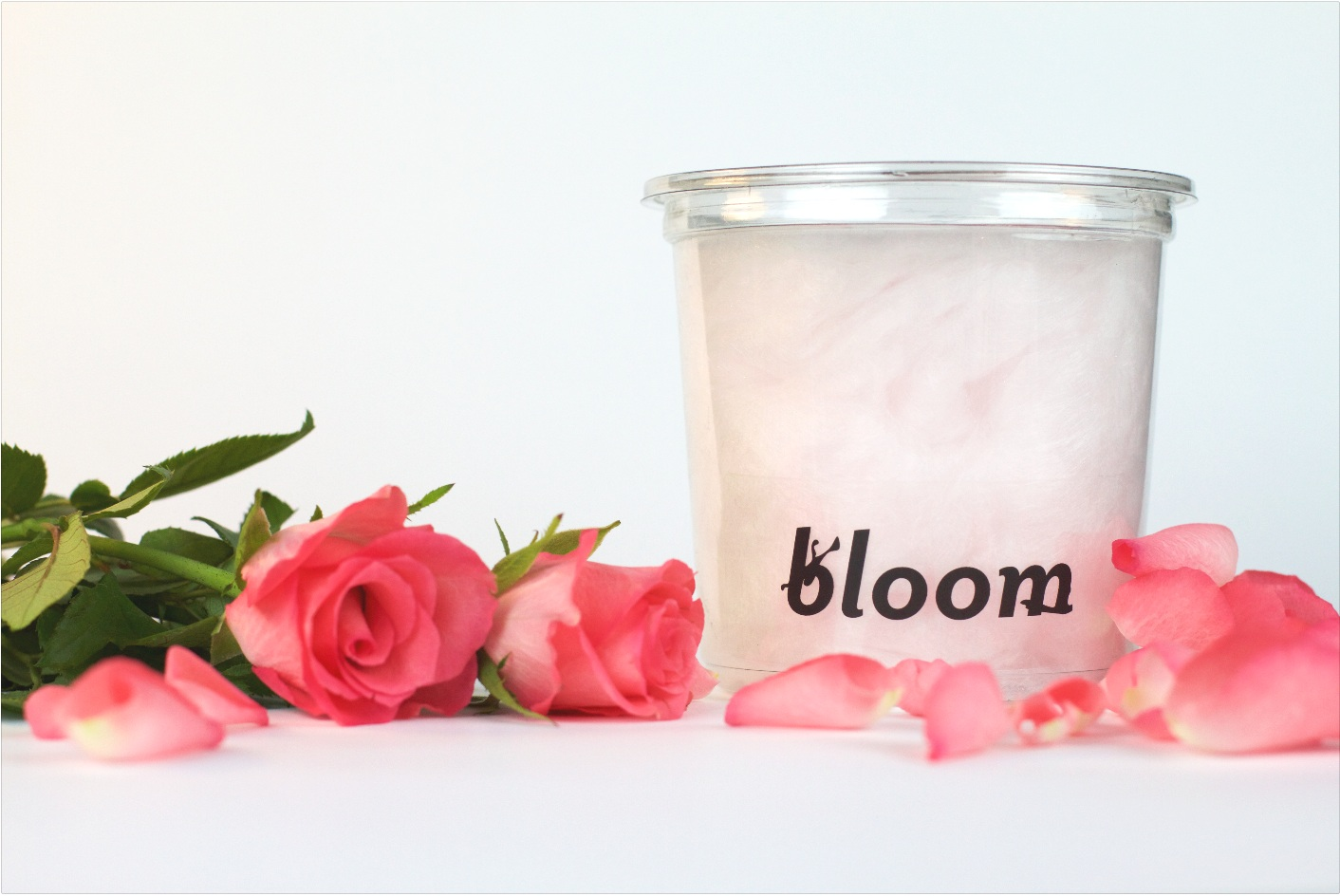 bloom_candyfloss_rose_water_organic_ingredients_our_product_picture_number_3.jpg