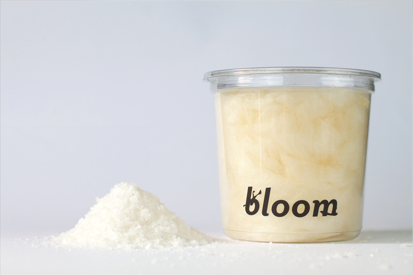 bloom_candyfloss_salted_butter_caramel_sea_salt_organic_ingredients_our_product_picture_number_4.png