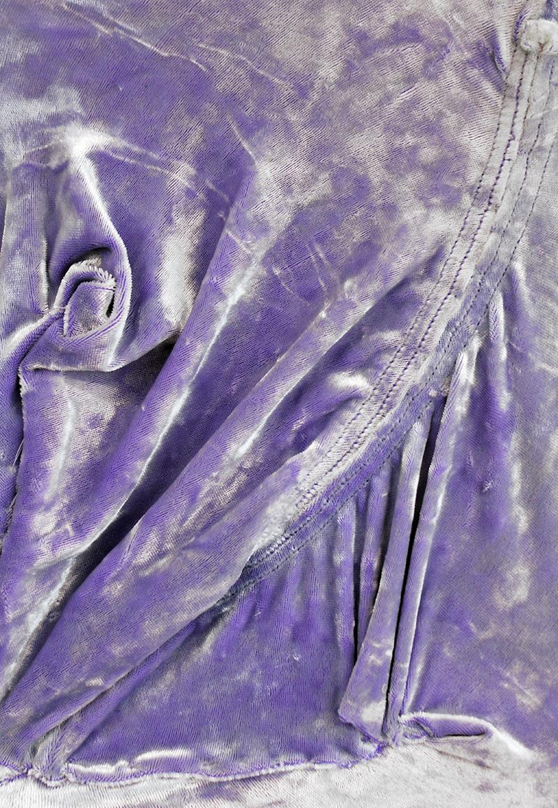 DONNA HUANCA,  POUR THE KOOLAID   January 11 — February 26, 2014