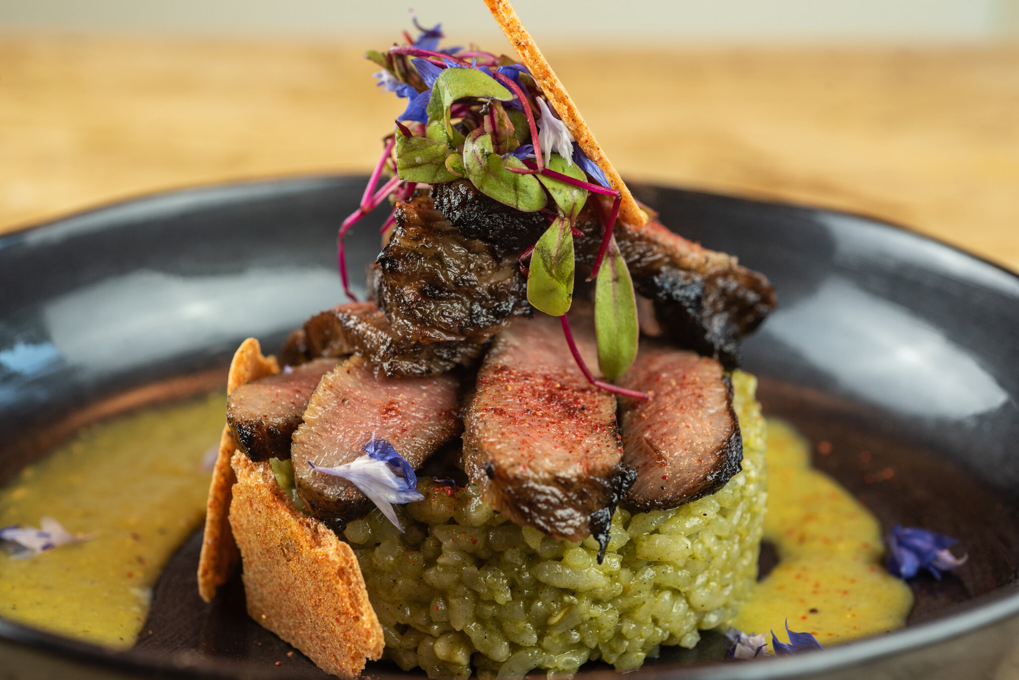 Wagyu Beef is Missoula's Steak