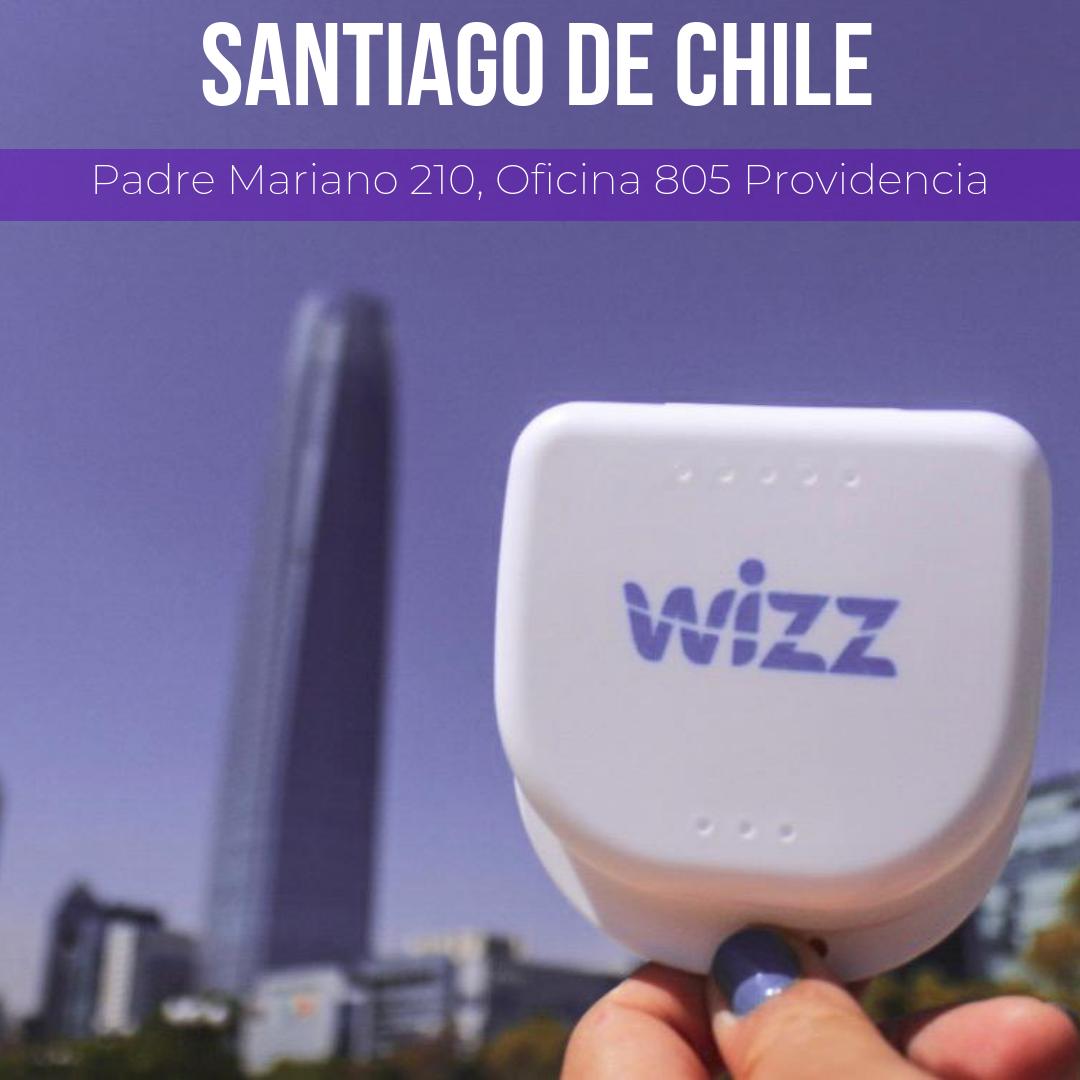 Santiago de Chile.png