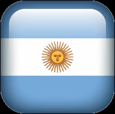 BANDERA DE ARGENTINA (PNG).png