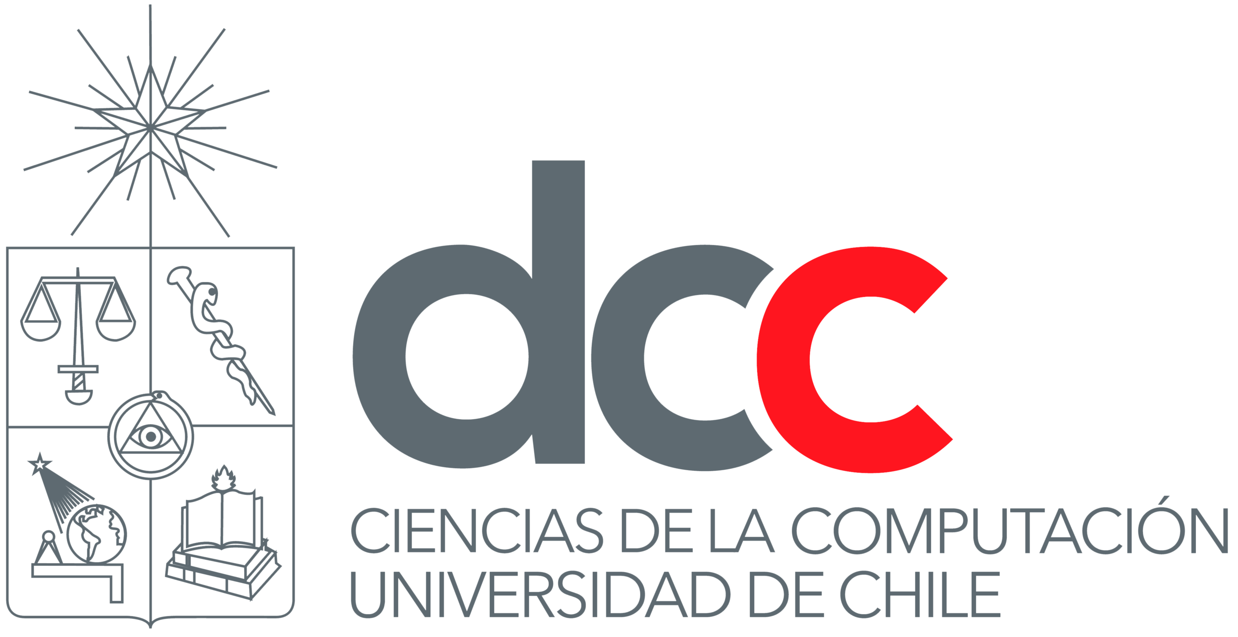 dcc png.png
