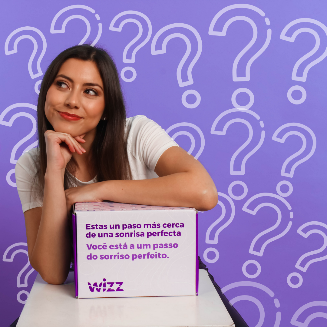 Wizz (68).png