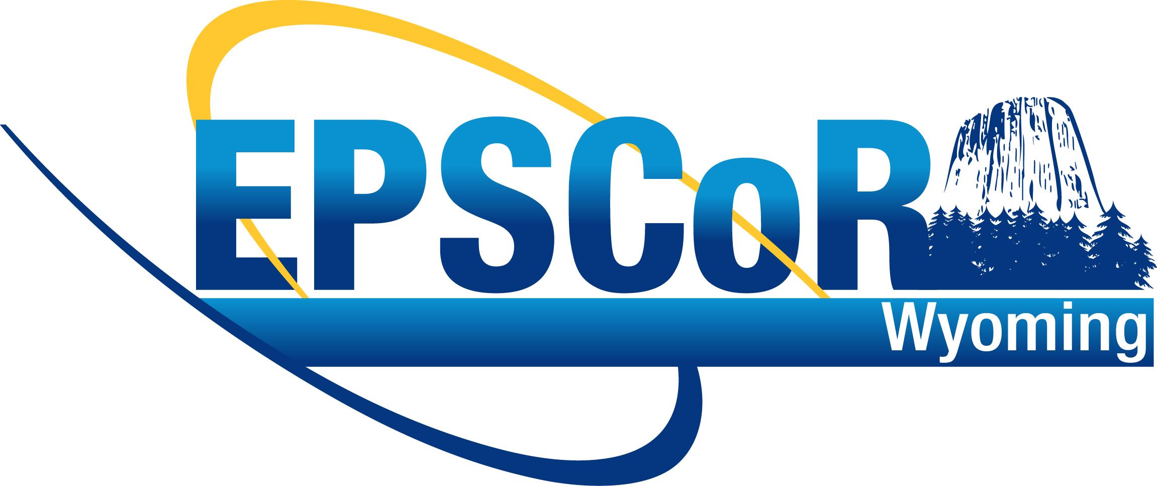 epscor_logo.jpg