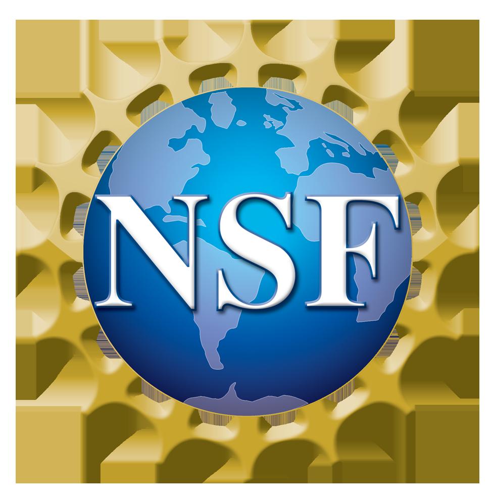 NSF_Logo_Web.png