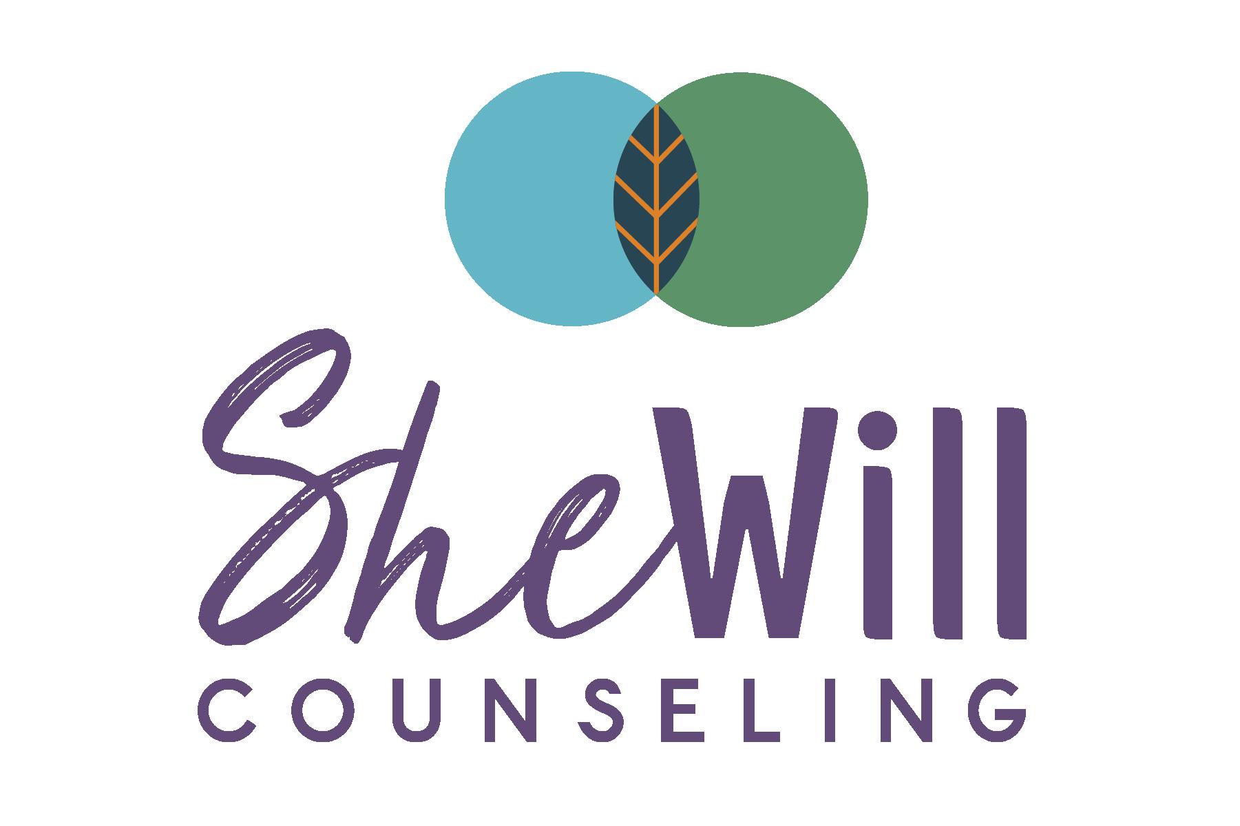 SheWill_Logo_Final-03.png