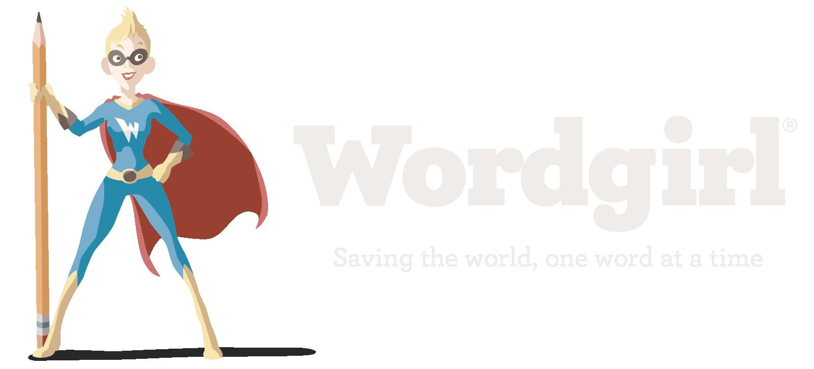 Sara Lovelady, Wordgirl Copywriting for nutritional supplements